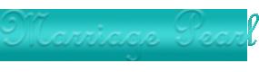 マリッジパール | 埼玉県熊谷市・深谷市・行田市の結婚相談所